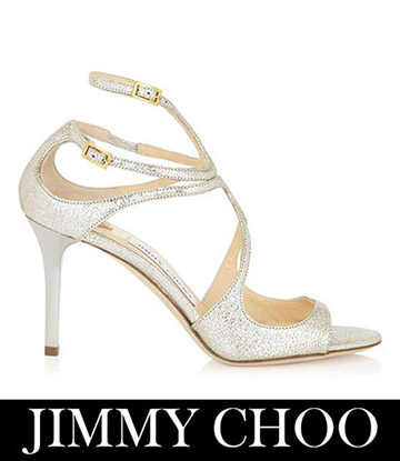 Shoes Jimmy Choo Spring Summer 2018 Women 9