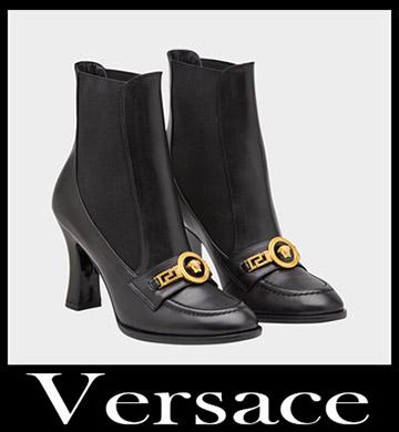 Shoes Versace Spring Summer 2018 Women 2
