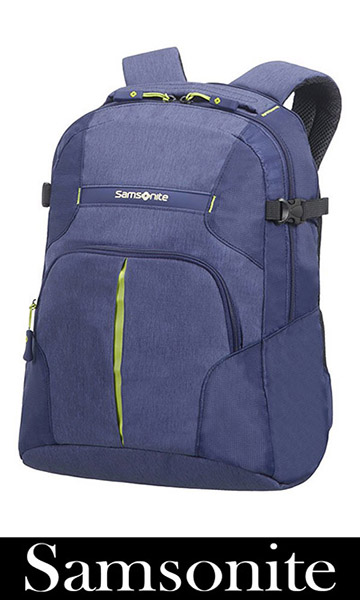 Travel Bags Samsonite Spring Summer 2018 10