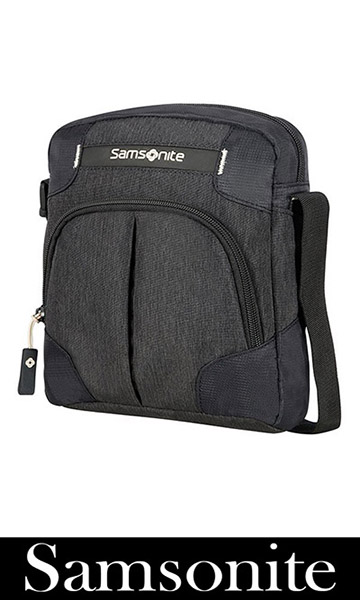 Travel Bags Samsonite Spring Summer 2018 6