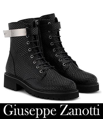 Clothing Zanotti Shoes Men Fashion Trends 1