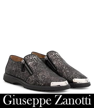 Clothing Zanotti Shoes Men Fashion Trends 3