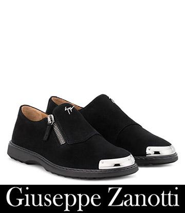 Clothing Zanotti Shoes Men Fashion Trends 4