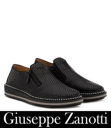 Clothing Zanotti Shoes Men Fashion Trends 5