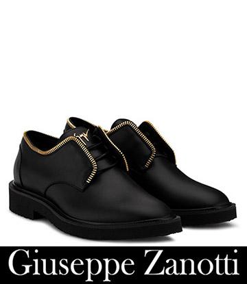 Clothing Zanotti Shoes Men Fashion Trends 6