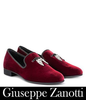 Clothing Zanotti Shoes Men Fashion Trends 7