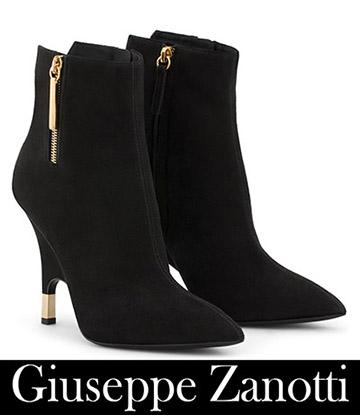 Clothing Zanotti Shoes Women Fashion Trends 1