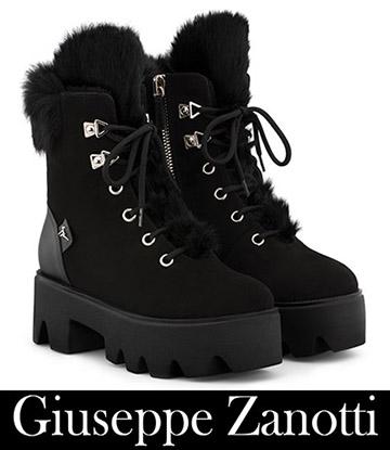 Clothing Zanotti Shoes Women Fashion Trends 10
