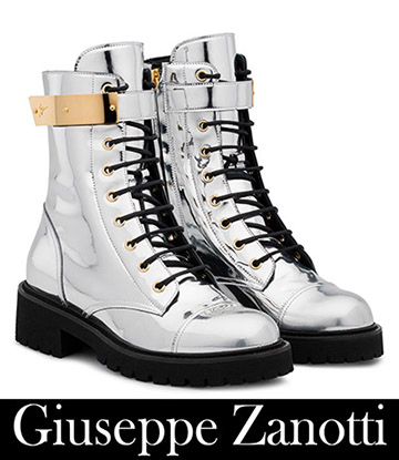 Clothing Zanotti Shoes Women Fashion Trends 11