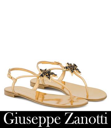 Clothing Zanotti Shoes Women Fashion Trends 13