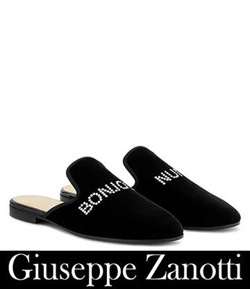 Clothing Zanotti Shoes Women Fashion Trends 3