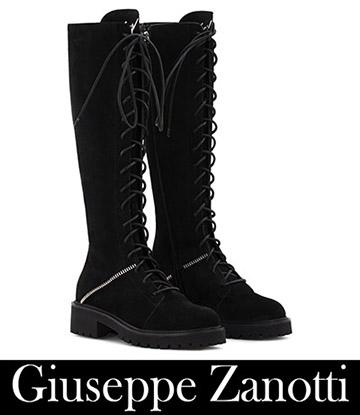 Clothing Zanotti Shoes Women Fashion Trends 5