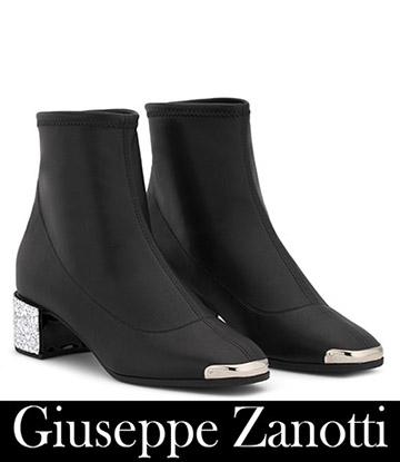 Clothing Zanotti Shoes Women Fashion Trends 6
