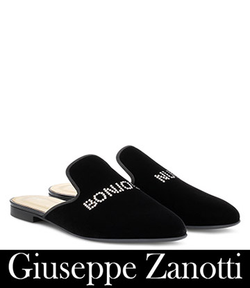 New Arrivals Zanotti Footwear For Men 2