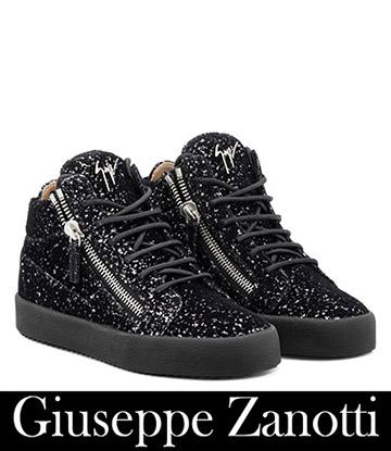 New Arrivals Zanotti Footwear For Women 1