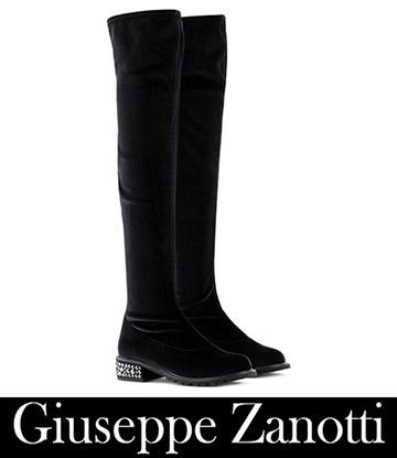 New Shoes Zanotti 2018 2019 New Arrivals 1