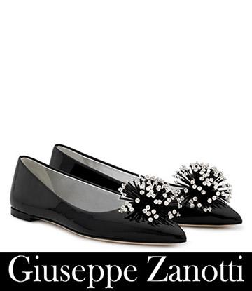 New Shoes Zanotti 2018 2019 New Arrivals 10