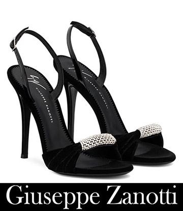 New Shoes Zanotti 2018 2019 New Arrivals 11