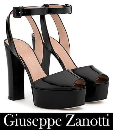 New Shoes Zanotti 2018 2019 New Arrivals 12