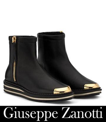 New Shoes Zanotti 2018 2019 New Arrivals 3