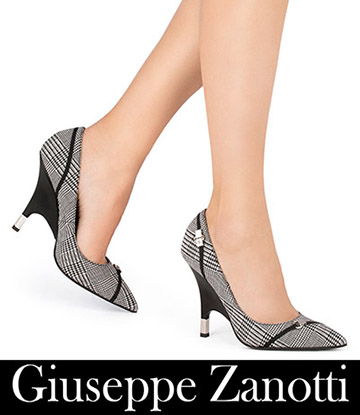 New Shoes Zanotti 2018 2019 New Arrivals 4