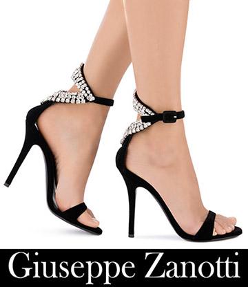 New Shoes Zanotti 2018 2019 New Arrivals 5