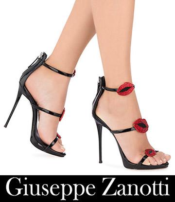New Shoes Zanotti 2018 2019 New Arrivals 6