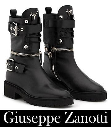 New Shoes Zanotti 2018 2019 New Arrivals 8