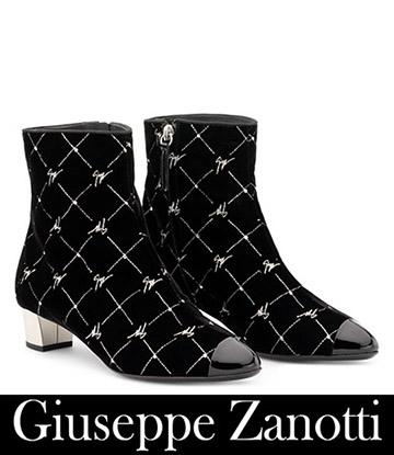 New Shoes Zanotti 2018 2019 New Arrivals 9