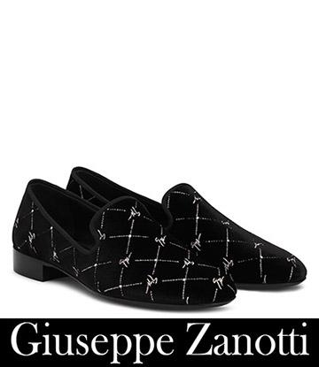 New Shoes Zanotti 2018 2019 New Arrivals Men 3