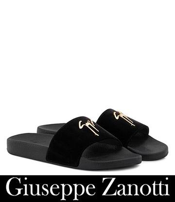 New Shoes Zanotti 2018 2019 New Arrivals Men 7