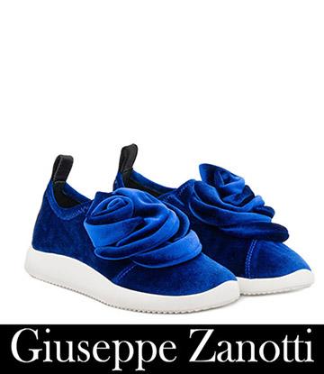 New Sneakers Zanotti 2018 2019 New Arrivals 4