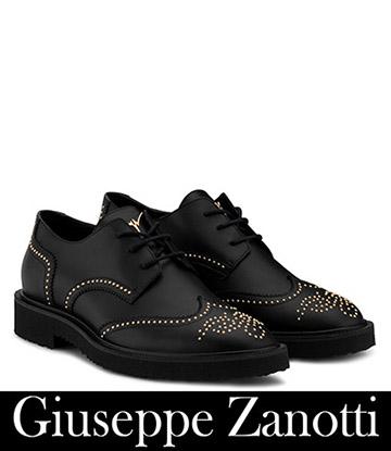 Shoes Zanotti 2018 2019men 3