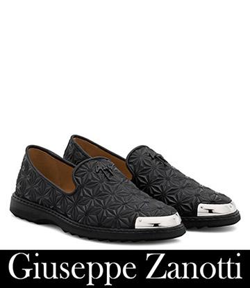 Shoes Zanotti 2018 2019men 4