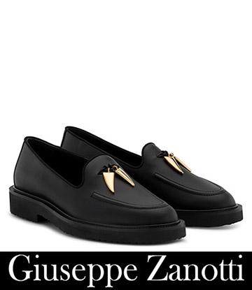 Shoes Zanotti 2018 2019men 5