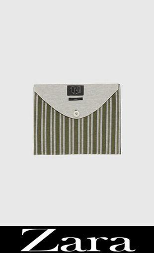 Accessories Zara 2018 2019 New Arrivals Men's 1