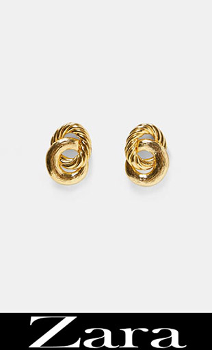 Accessories Zara 2018 2019 New Arrivals Women's 4