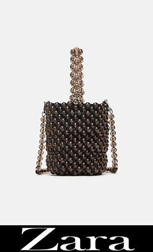 Accessories Zara 2018 2019 New Arrivals Women's 5