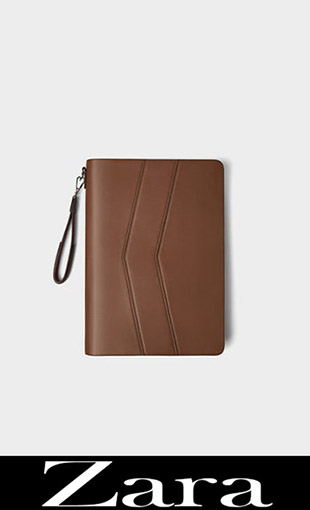 Bags Zara 2018 2019 New Arrivals Men's 4