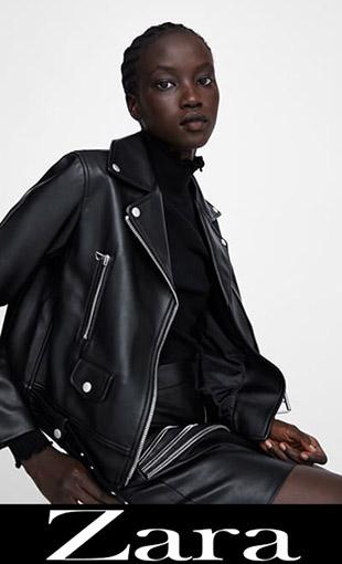 Clothing Zara 2018 2019 New Arrivals Women's 9