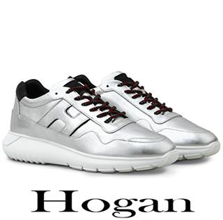 Fashion Trends Hogan Fall Winter Men's 1