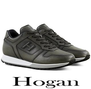 Fashion Trends Hogan Fall Winter Men's 2