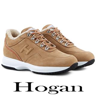 Fashion Trends Hogan Fall Winter Men's 3
