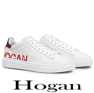 Fashion Trends Hogan Fall Winter Men's 4