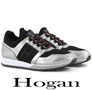 Fashion Trends Hogan Fall Winter Men's 5
