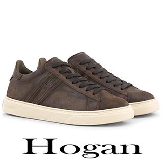 Fashion Trends Hogan Fall Winter Men's 6