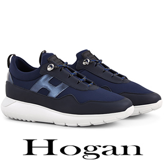 Fashion Trends Hogan Fall Winter Men's 7