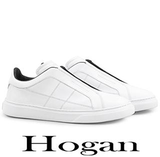 Fashion Trends Hogan Fall Winter Men's 9