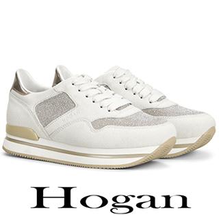 Fashion Trends Hogan Fall Winter Women's 2