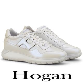 Fashion Trends Hogan Fall Winter Women's 3